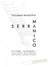 copertina Serramanico