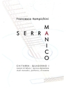 Serramanico