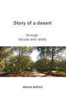 Story of a desert throwgh fairytail and reality