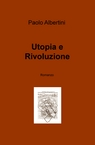Utopia e Rivoluzione