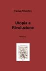 copertina Utopia e Rivoluzione