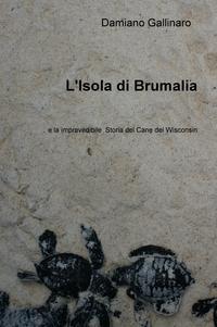 L'Isola di Brumalia