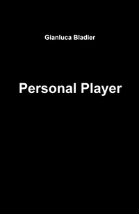 Personal Player