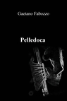 copertina Pelledoca