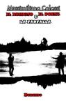 copertina Il Bandito il Poeta e la Farfalla
