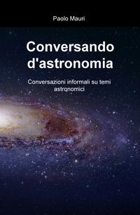 Conversando d'astronomia