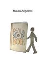 copertina Reality Book