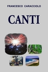 copertina Canti