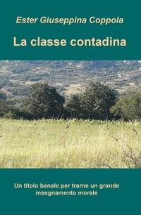 La classe contadina