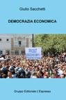 copertina Democrazia Economica