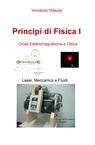 Principi di Fisica I