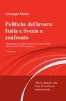 Politiche del lavoro: Italia e Svezia a confronto