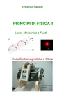 copertina Principi di Fisica II