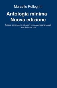 Antologia minima   Nuova edizione