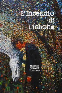 L'Incendio di Lisbona