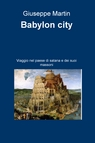 Babylon city