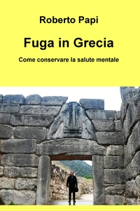 Fuga in Grecia