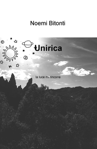 Unirica