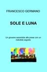copertina SOLE E LUNA