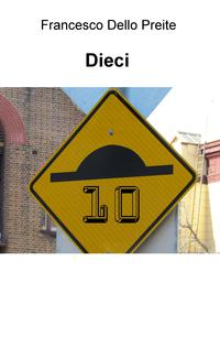 Dieci