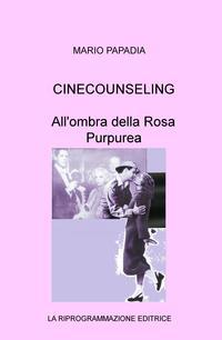 All'ombra della Rosa Purpurea