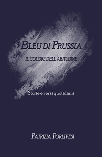 Bleu di Prussia