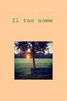 copertina Il tuo nome