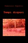 copertina Tempi dispari