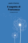 Il segreto di Francesca