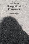 copertina Il segreto di Francesca
