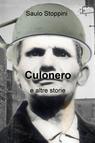 copertina Culonero