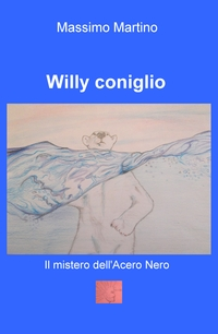 Willy coniglio