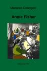copertina Annie Fisher