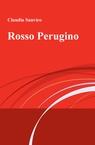 copertina Rosso Perugino