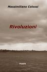 copertina Rivoluzioni