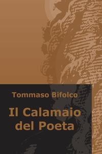 Il Calamaio del Poeta