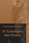 copertina Il Calamaio del Poeta
