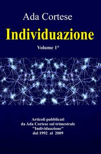 Individuazione Volume 1°