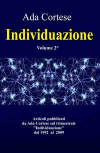 Individuazione Volume 2°