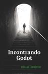 copertina Incontrando Godot