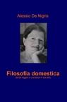 Filosofia domestica