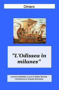 L'Odissea in milanes