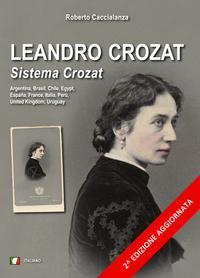 Leandro Crozat – Sistema Crozat