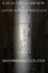 copertina Il Vicolo delle Anemoni e...