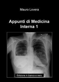 Appunti di Medicina Interna 1