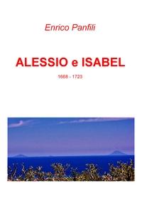 ALESSIO e ISABEL