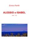 copertina ALESSIO e ISABEL