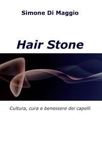 Hair Stone