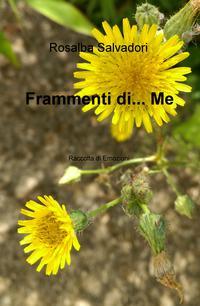Frammenti di… Me
