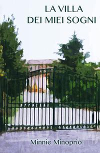 La villa dei miei sogni